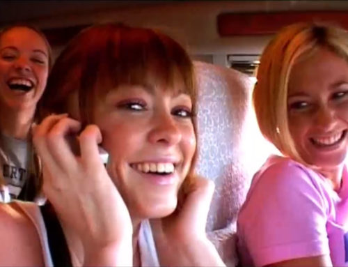 Atomic Kitten Right Now DVD